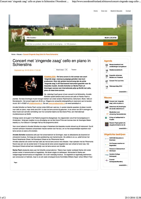 concert_met_zingende_zaag_cello_en_piano_in_schierstins_noordoost_friesland-page1